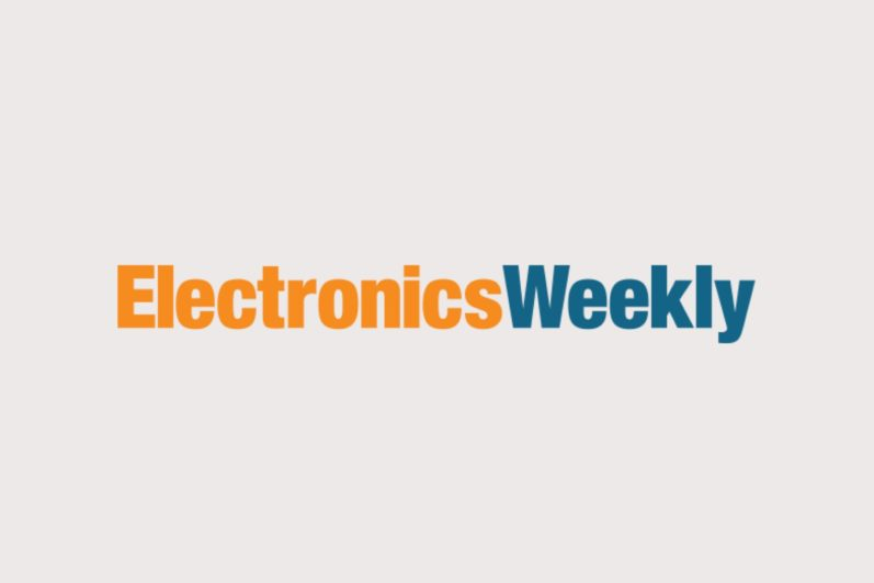 Riverlane featured in Electronics Weekly