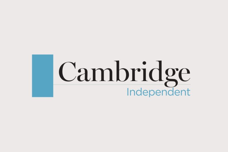 Riverlane featured in the Cambridge Independent