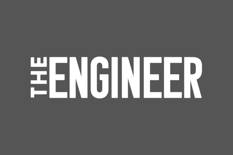Riverlane featured in The Engineer