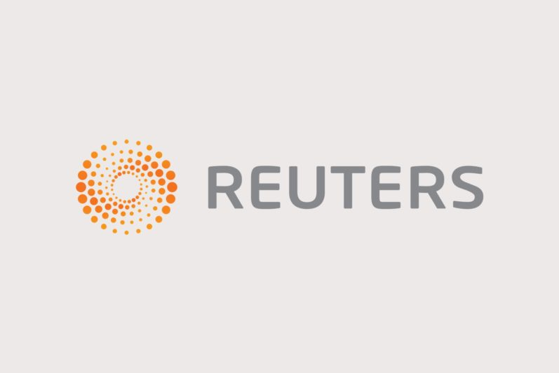 Riverlane featured in a video by Reuters
