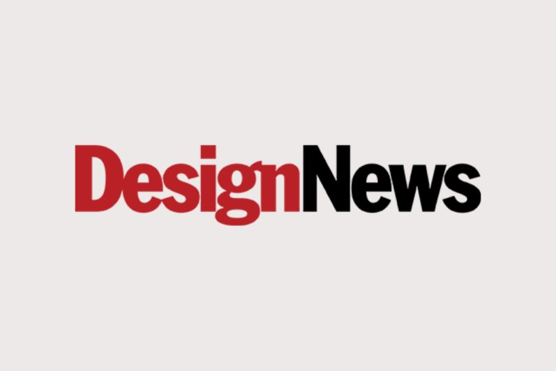 Riverlane featured in Design News