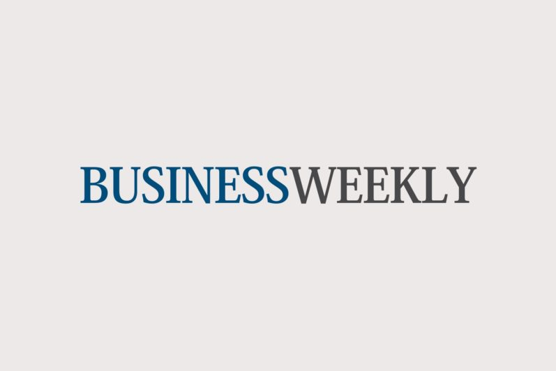 Riverlane featured in the Business Weekly