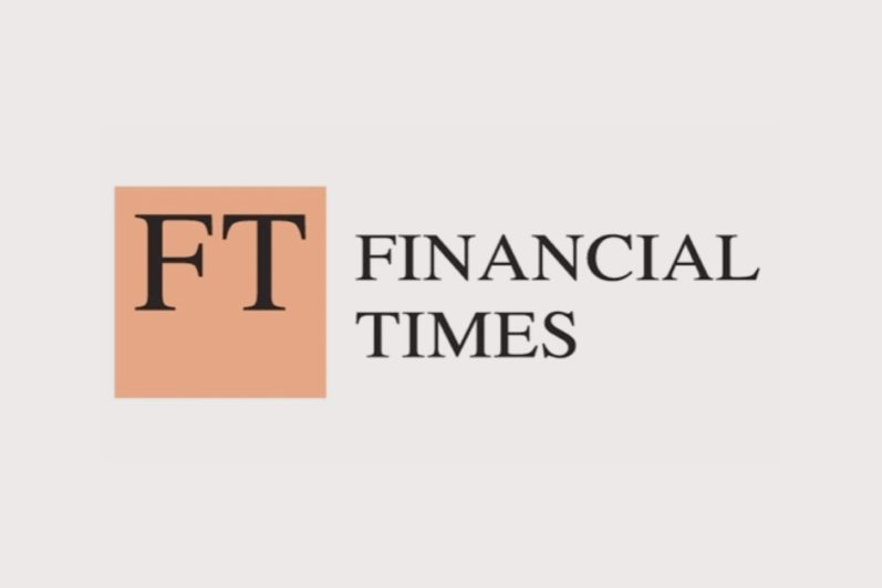 Riverlane featured in the Financial Times